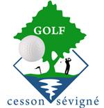 golf cesson sévigné