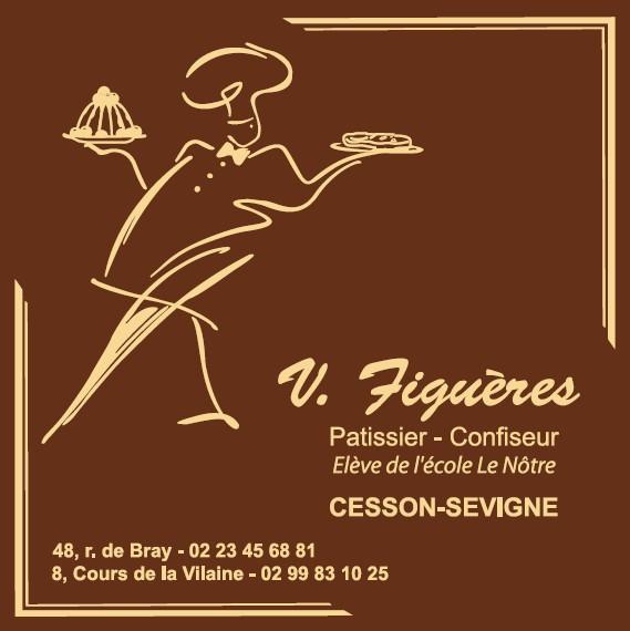 Boulangerie Figueres