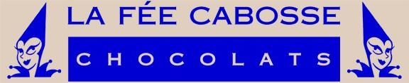 Fee Cabosse