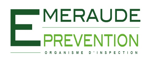emeraude prevention