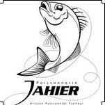 jahier