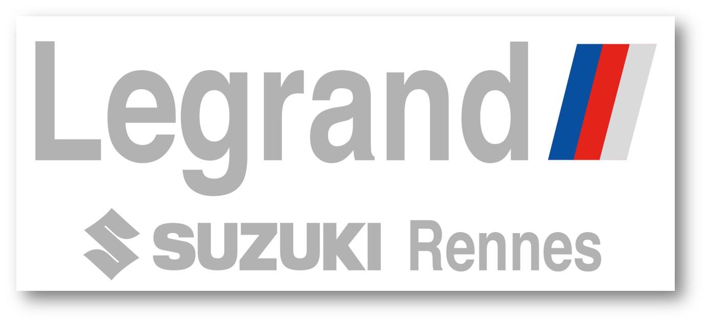 legrand-suzuki