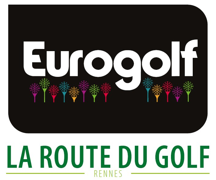routedugolf