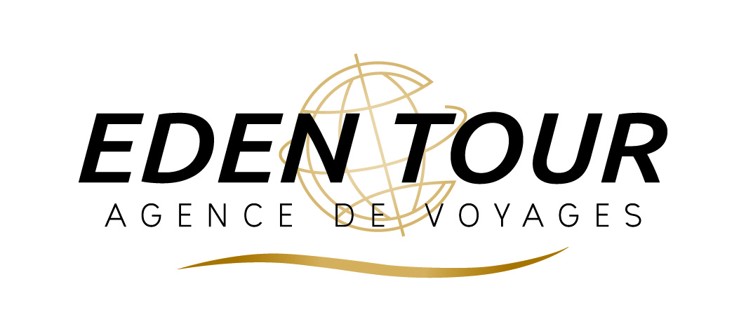 http://www.edentour.com/